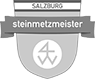 Steinmetz exenberger for Wohndesign exenberger