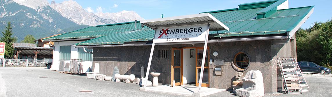 Steinmetz Exenberger